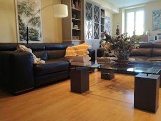 Appartement ISSOIRE 178 (63500)