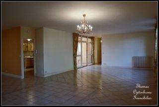 Appartement AGEN 213 (47000)