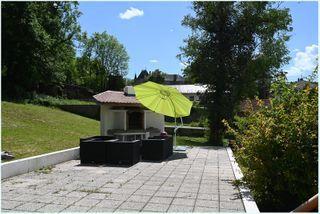 Maison rénovée OYONNAX 200 (01100)