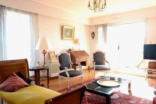 Appartement PERPIGNAN 85 (66100)
