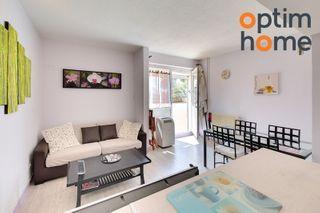Appartement en résidence AIX EN PROVENCE 51 (13100)