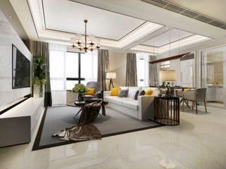 Appartement ANNEMASSE 65 (74100)