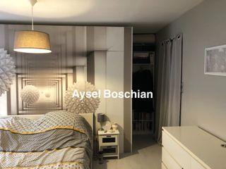 Maison LONGWY 200 (54400)