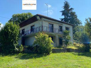 Maison VERNET LA VARENNE 164 (63580)