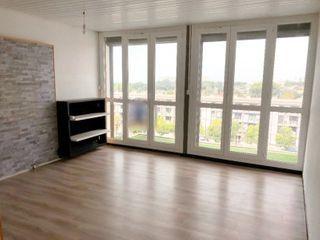 Appartement PORT DE BOUC 70 (13110)
