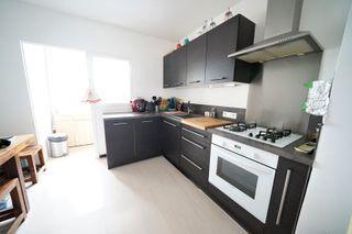 Appartement en résidence DRAGUIGNAN 59 (83300)