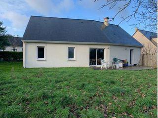 Maison de village SCEAUX D'ANJOU 90 (49330)