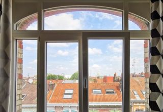 Appartement LILLE 54 (59000)
