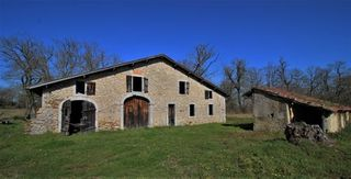 Maison à rénover ORTHEZ 190 (64300)