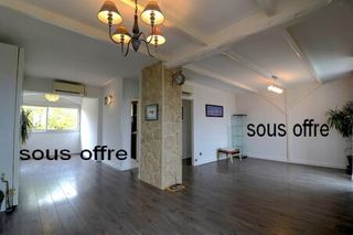 Appartement SAINT CYR SUR MER  (83270)