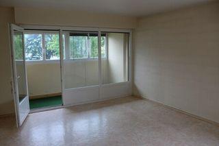 Appartement en résidence PERIGUEUX  (24000)