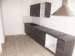 Appartement rénové HAYANGE  (57700)