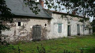 Maison à rénover ANCENIS  (44150)
