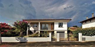 Maison DAX 159 (40100)