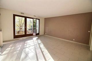 Appartement POISSY 66 (78300)