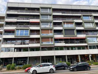 Appartement en résidence DIJON 28 (21000)