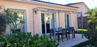 Maison en résidence GRATENTOUR 81 (31150)
