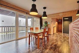 Maison à ossature bois RABASTENS  (81800)
