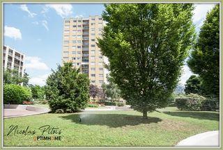 Appartement en résidence ARGENTEUIL 79 (95100)