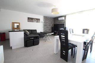 Appartement en résidence MARSEILLE 14EME arr 85 (13014)
