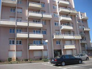 Appartement en résidence SAINT BRIEUC 60 (22000)