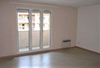 Appartement en résidence TOULOUSE 28 (31500)