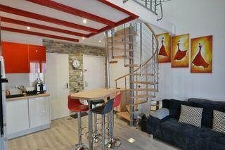Duplex NUITS SAINT GEORGES  (21700)