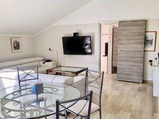 Appartement en résidence CANNES  (06400)