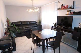 Duplex VILLERUPT  (54190)