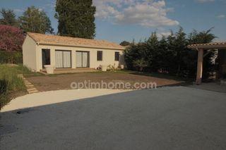 Maison individuelle SAINT SULPICE DE FALEYRENS 85 (33330)