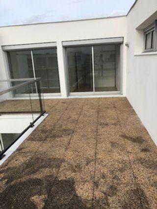 Appartement BORDEAUX 69 (33000)