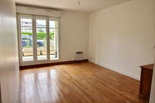Appartement CARRIERES SOUS POISSY 61 (78955)