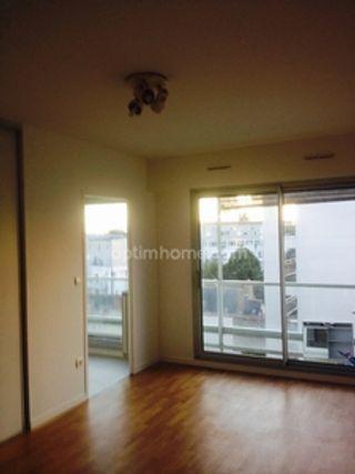 Appartement Rennes 29 (35000)
