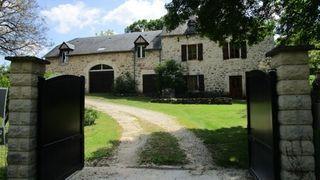 Maison SOUILLAC 185 (46200)