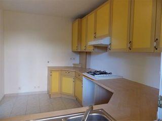 Appartement MOUANS SARTOUX  (06370)