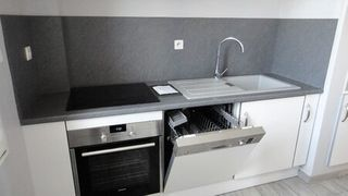 Appartement bourgeois CARCASSONNE  (11000)