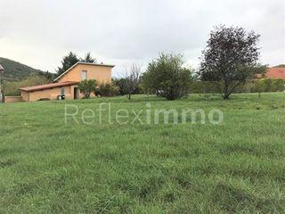 Maison JUMEAUX 51 (63570)