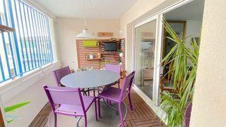 Appartement L'ESTAQUE 75 (13016)