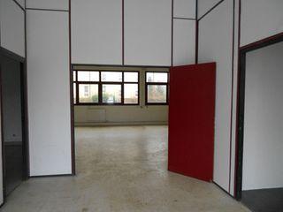 Ateliers et Bureaux VOISINS LE BRETONNEUX  (78960)