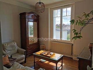 Appartement DIJON 64 (21000)