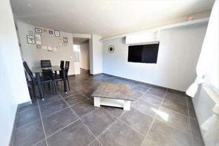 Appartement en résidence DRAGUIGNAN 62 (83300)