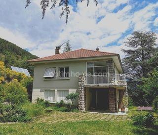 Maison individuelle VEYNESS 120 (05400)