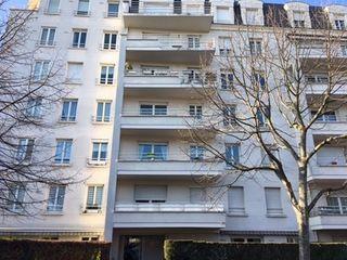 Appartement EAUBONNE 40 (95600)
