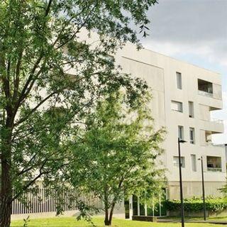 Appartement en résidence BORDEAUX  (33000)