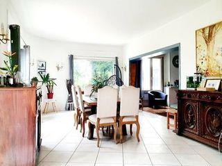 Maison AUBIGNY EN ARTOIS 290 (62690)