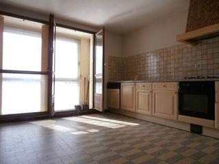 Appartement MARSEILLE 10EME arr 83 (13010)