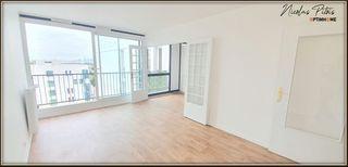 Appartement en résidence ARGENTEUIL 67 (95100)