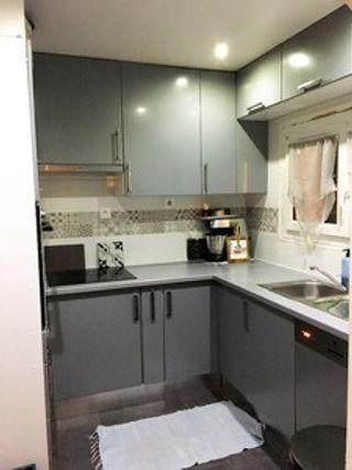 Appartement NEUILLY SUR MARNE  (93330)