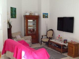 Appartement SOLLIES PONT  (83210)