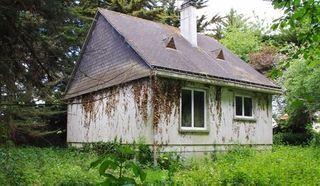 Maison à rénover SURZUR  (56450)
